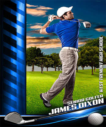 best player golf
